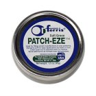 PATCH EZE GROEN